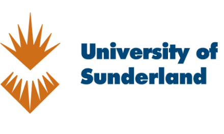Regional Human Resources team shortlisted for national university award