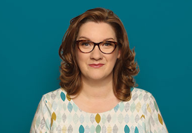 Sarah Millican Announces another date at Tyne Theatre & Opera House