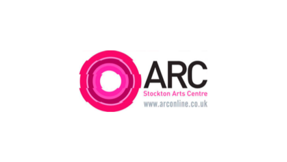 ARC improve services for Deaf community