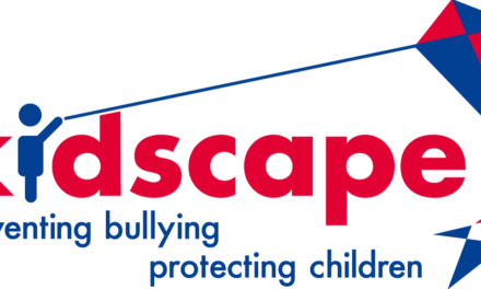 Help your child stand up to bullies: FREE anti-bullying workshops in North East