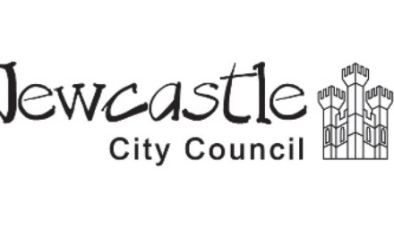 Newcastle Landlords Conference