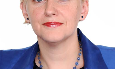 New Role for Durham's Director of Children and Adults Services