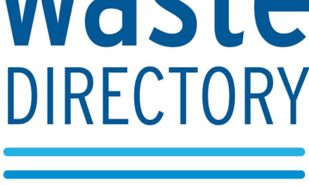 Waste Directory North East
