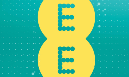 EE Launches New Strategy to Onshore 100% of Service Calls and Expand 4G Coverage to 95% of UK
