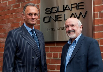 Square One Law acts for Highbridge Properties as it lands FANUC UK for HQ at Ansty Park, Coventry