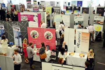 5th Tees Valley Business Summit announced