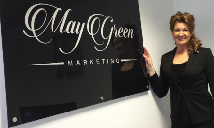 May Green Marketing Celebrate Latest Growth With A New Location