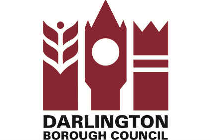 Darlington joins national markets campaign