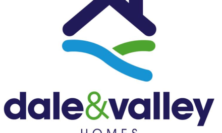 Applicants asked for views on how homes are let