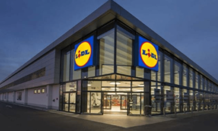 Keepmoat lifts the lid on Lidl win