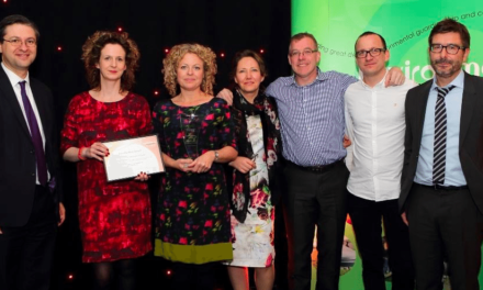County Durham Environment Awards open for entries
