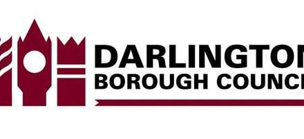 Darlington getting more active