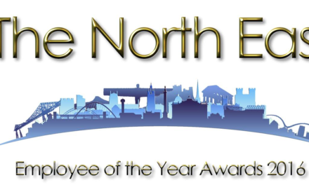 North East employee talent celebrated at awards ceremony