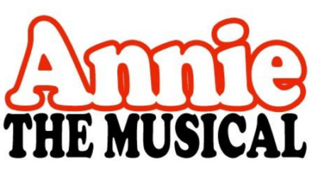 Family favourite 'Annie' The Musical comes to Tyne Theatre Opera House in 2017!