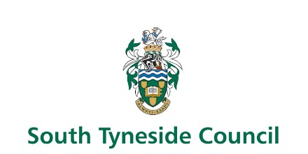 Shaping the Future in South Tyneside