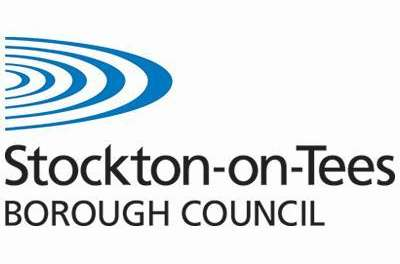 Stockton Business Reaps Benefits Of British Cycling National Road Championships