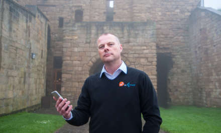 North East WiFi suppliers re-win exciting contract with North East Music Festival