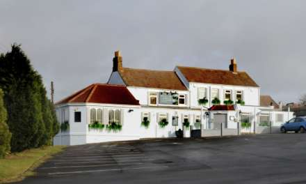 North East pub to benefit from £700,000 refurbishment