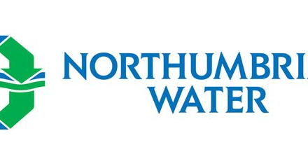 Northumbrian Water Hits Supplier Satisfaction For Six