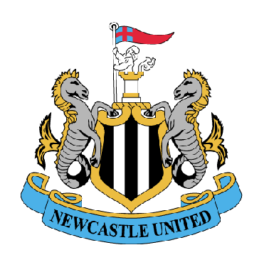 Newcastle United Statement on Eric Bristow