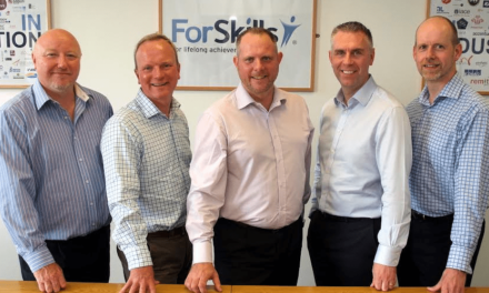 NCFE announces acquisition of ForSkills