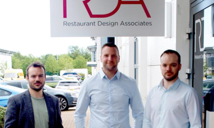 RDA goes for growth with trio of directors