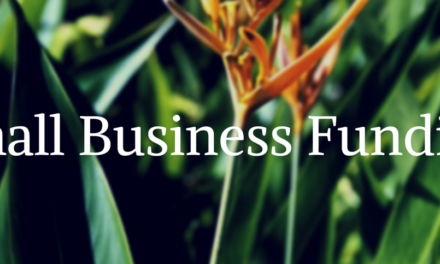 Development Grants to Help Grow Your Business!