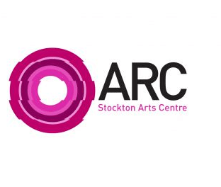Disabled artist residency at ARC