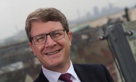 IoD announces blueprint for Northern Powerhouse investment