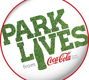 ParkLives launch new jam-packed activity timetable