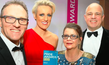 North East PRide awards set to be biggest and best yet