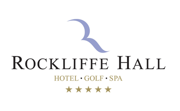 Rockliffe Hall's Spa Manager wins top industry award