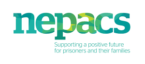 New website for prisoners' families charity in the north east
