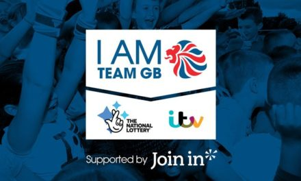 Bishop Auckland Table Tennis Club to organise free Open Day as part of the nation's biggest sports day, I Am Team GB