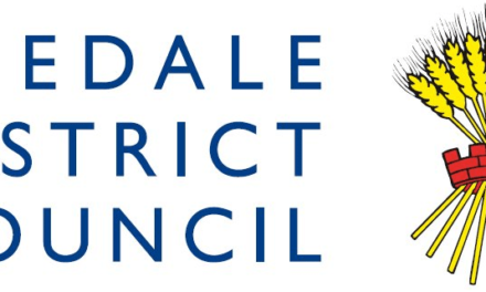 Ryedale District Council begin Council Tax Support Consultation