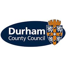Discover your family's history this autumn at Durham County Record Office