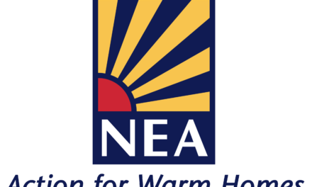 Central Heating Initiative to Provide 50% Funding for Landlords