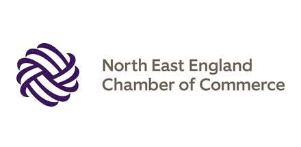 Chamber Statement on Latest Employment Figures