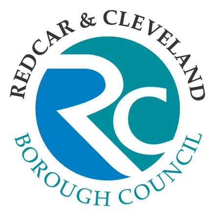 Redcar and Cleveland to mark Holocaust Memorial Day