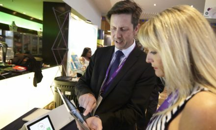 North East Businesses have Free Chance to take Centre Stage