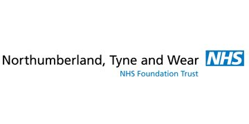 Northumberland, Tyne and Wear NHS Foundation Trust Rated 'Outstanding'