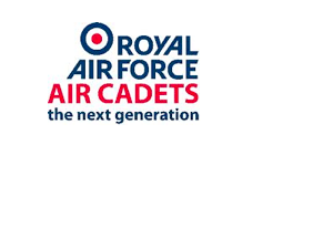 51 years' service for local Air Cadet Volunteer