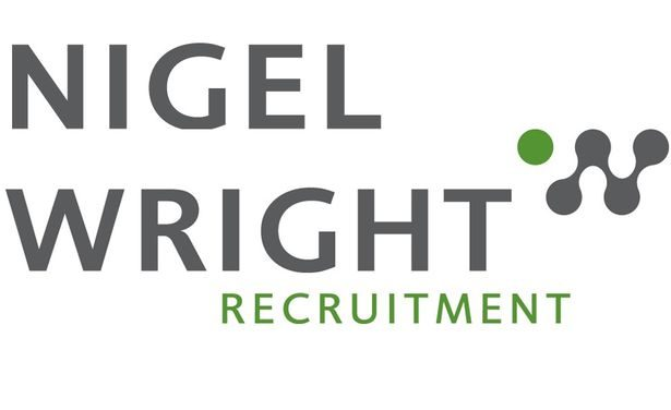 Nigel Wright Recruitment's report highlights rising North East salaries