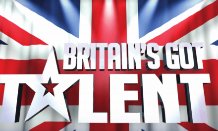 Britain's Got Talent comes to Bedlington