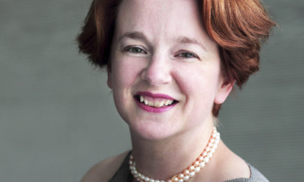 North East innovation director launches global innovation network for women