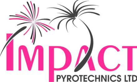 New sponsor will help charity Diwali night go with a bang
