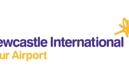Newcastle International Airport negotiates new term loan facility
