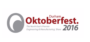 Oktoberfest Exhibition Stands Fully Booked