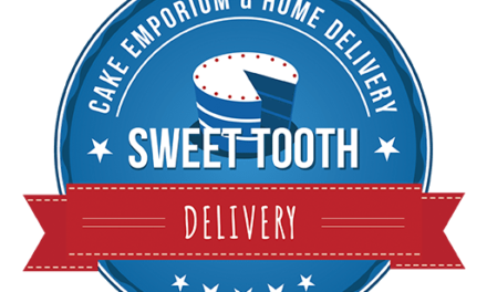 Store re-launch a piece of cake for Sweet Tooth Delivery