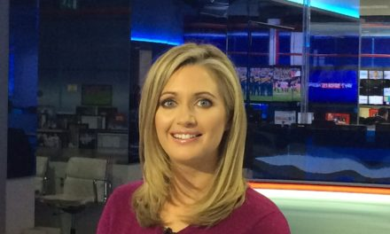 Sky Sports News teams up with University of Sunderland to promote women in sports journalism